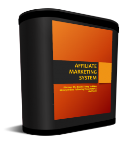 AFFILIATE-MARKETING-SYSTEM-box